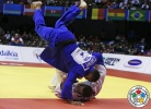 László Csoknyai (HUN), Jorge Martinez (CUB) - Grand Prix Havana (2016, CUB) - © IJF Media Team, International Judo Federation
