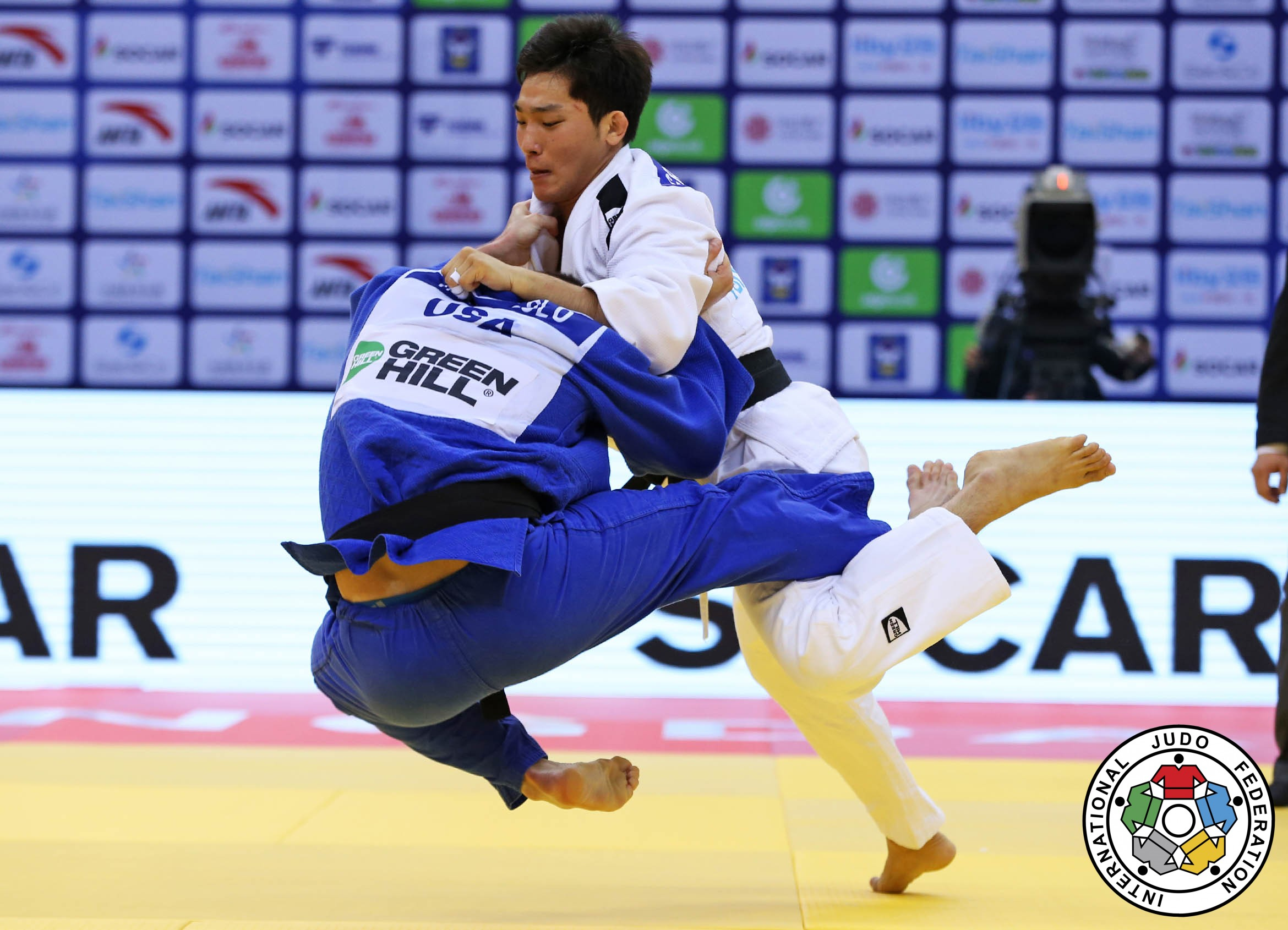 20161119_QingdaoGP_IJF_final_81_LEE Jaehyung