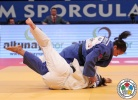 Elvismar Rodriguez (VEN) - Grand Prix Samsun (2016, TUR) - © IJF Media Team, International Judo Federation