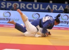 Elvismar Rodriguez (VEN) - Grand Prix Samsun (2016, TUR) - © Emir Incegul, Turkish Judo Federation