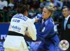Tena Sikic (CRO) - Grand Prix Tashkent (2016, UZB) - © IJF Media Team, International Judo Federation
