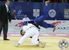 Boldbaatar Ganbat (MGL) - Grand Prix Tbilisi (2016, GEO) - © IJF Media Team, International Judo Federation