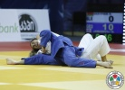 Mariam Janashvili (GEO) - Grand Prix Tbilisi (2016, GEO) - © IJF Media Team, International Judo Federation