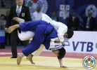 Lasha Shavdatuashvili (GEO) - Grand Prix Tbilisi (2016, GEO) - © IJF Media Team, International Judo Federation