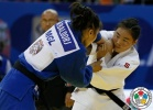 Gankhaich Bold (MGL) - Grand Prix Ulaanbaatar (2016, MGL) - © IJF Media Team, International Judo Federation