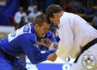 Jakub Kubieniec (POL), Damian Szwarnowiecki (POL) - Grand Prix Zagreb (2016, CRO) - © IJF Media Team, International Judo Federation