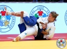 Juul Franssen (NED) - Grand Slam Abu Dhabi (2016, UAE) - © IJF Media Team, International Judo Federation
