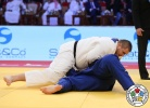 Daniel Natea (ROU) - Grand Slam Abu Dhabi (2016, UAE) - © IJF Media Team, International Judo Federation
