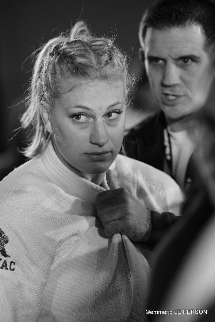 20160207_Paris_ELP_Kayla Harrison_Jimmy pedro
