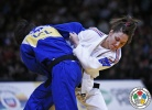 Automne Pavia (FRA) - Grand Slam Paris (2016, FRA) - © IJF Media Team, International Judo Federation