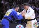 Victor Penalber (BRA) - Grand Slam Paris (2016, FRA) - © IJF Media Team, International Judo Federation