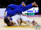 Roy Meyer (NED) - Grand Slam Paris (2016, FRA) - © IJF Media Team, IJF