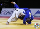 Sven Maresch (GER) - Grand Slam Paris (2016, FRA) - © IJF Media Team, IJF