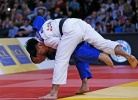 Grand Slam Paris (2016, FRA) - © IJF Media Team, International Judo Federation