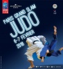 Grand Slam Paris (2016, FRA) - © French Judo Federation / FFJudo