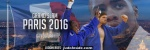 Grand Slam Paris (2016, FRA) - © JudoHeroes