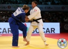 Elvismar Rodriguez (VEN) - Grand Slam Tokyo (2016, JPN) - © IJF Media Team, International Judo Federation