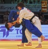 Saki Niizoe (JPN) - Grand Slam Tokyo (2016, JPN) - © IJF Media Team, International Judo Federation