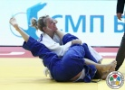 Nataliya Komova (RUS) - Grand Slam Tyumen (2016, RUS) - © IJF Media Team, International Judo Federation