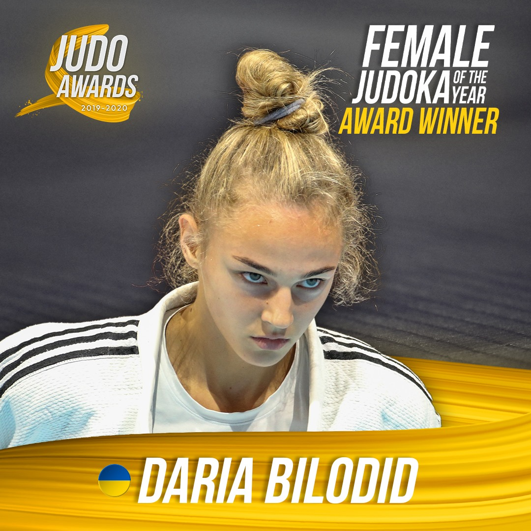 2020_award_ijf_daria_bilodid