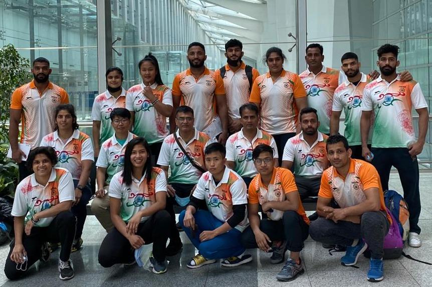 india_judo_tem_bishkek_asia