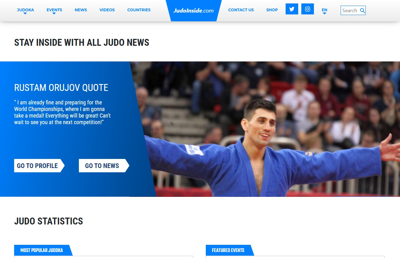 judoinside_launch_2021