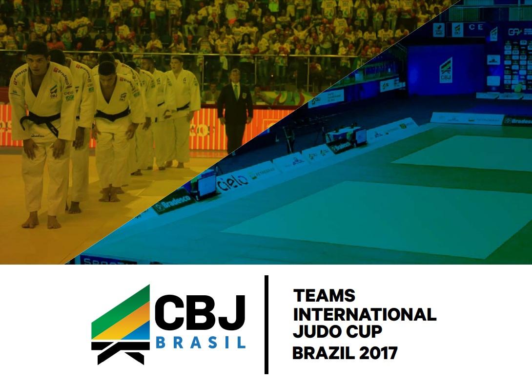 team_event_brazil
