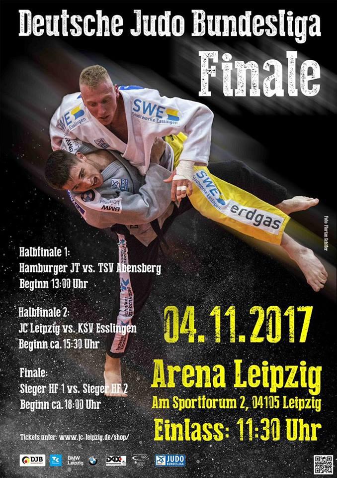 judo_bundesliga
