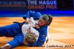Guusje Steenhuis (NED) - Dutch Championships Almere (2017, NED) - © Menno Lesterhuis