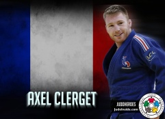 Axel Clerget