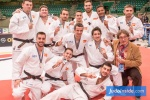 Sugoi Uriarte (ESP) - European Club Championships Wuppertal men  (2017, GER) - © JudoInside.com, judo news, results and photos