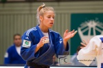 Tena Sikic (CRO) - European Club Championships Wuppertal women (2017, GER) - © Klaus Müller, Watch: https://km-pics.de/