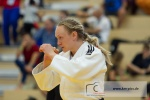 Gemma Howell (GBR) - European Cup Saarbrucken (2017, GER) - © Klaus Müller, Watch: https://km-pics.de/