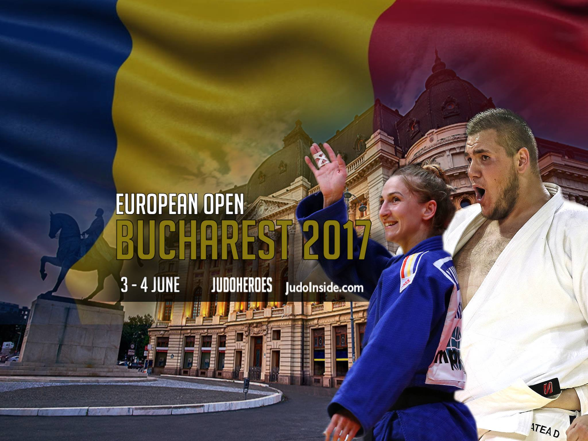 2017_bucharest_eopen_big