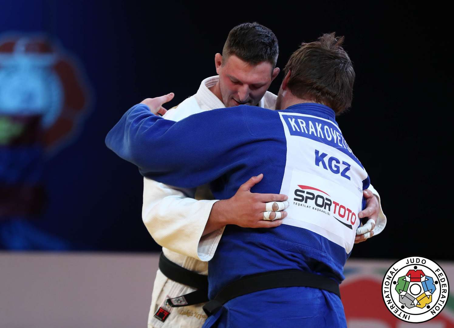 dating judoka Kim min-soo (judoka) height, age, dating, marriage, biography, net worth, body measurements, unknown facts & latest updates 2018 check more details.