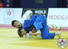 Abdula Abdulzhalilov (RUS) - Grand Prix Antalya (2017, TUR) - © IJF Media Team, International Judo Federation