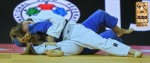 Distria Krasniqi (KOS) - Grand Prix Antalya (2017, TUR) - © IJF Media Team, International Judo Federation