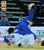 Altansukh Dovdon (MGL) - Grand Prix Antalya (2017, TUR) - © IJF Media Team, International Judo Federation