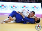 Baruch Shmailov (ISR) - Grand Prix Antalya (2017, TUR) - © IJF Media Team, International Judo Federation