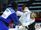 Elvismar Rodriguez (VEN) - Grand Prix Antalya (2017, TUR) - © IJF Media Team, International Judo Federation