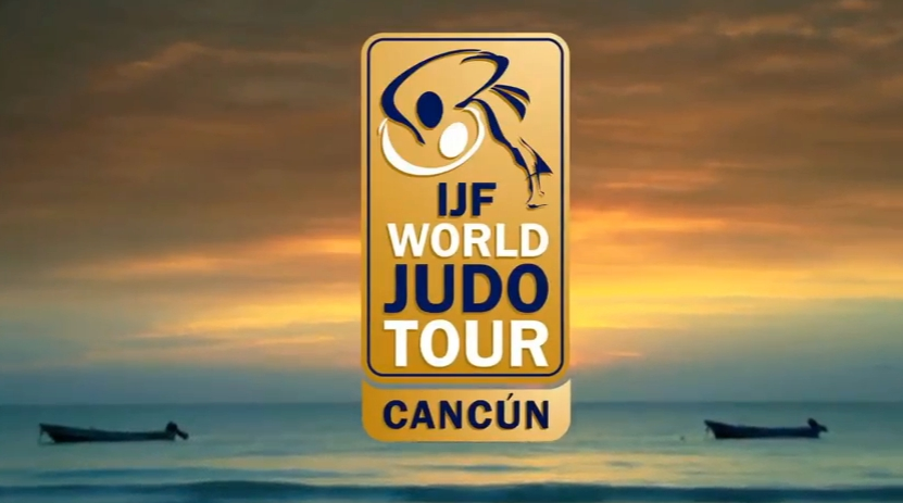 ijf_world_tour_cancun_gp