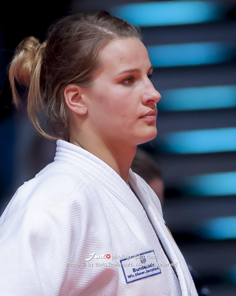 Partnervermittlung maria dusseldorf