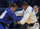 Lasha Shavdatuashvili (GEO), Tommy Macias (SWE) - Grand Prix Düsseldorf (2017, GER) - © IJF Media Team, International Judo Federation
