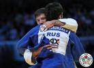 Beka Gviniashvili (GEO),  FRIENDSHIP (IJF) - Grand Prix Düsseldorf (2017, GER) - © IJF Media Team, International Judo Federation