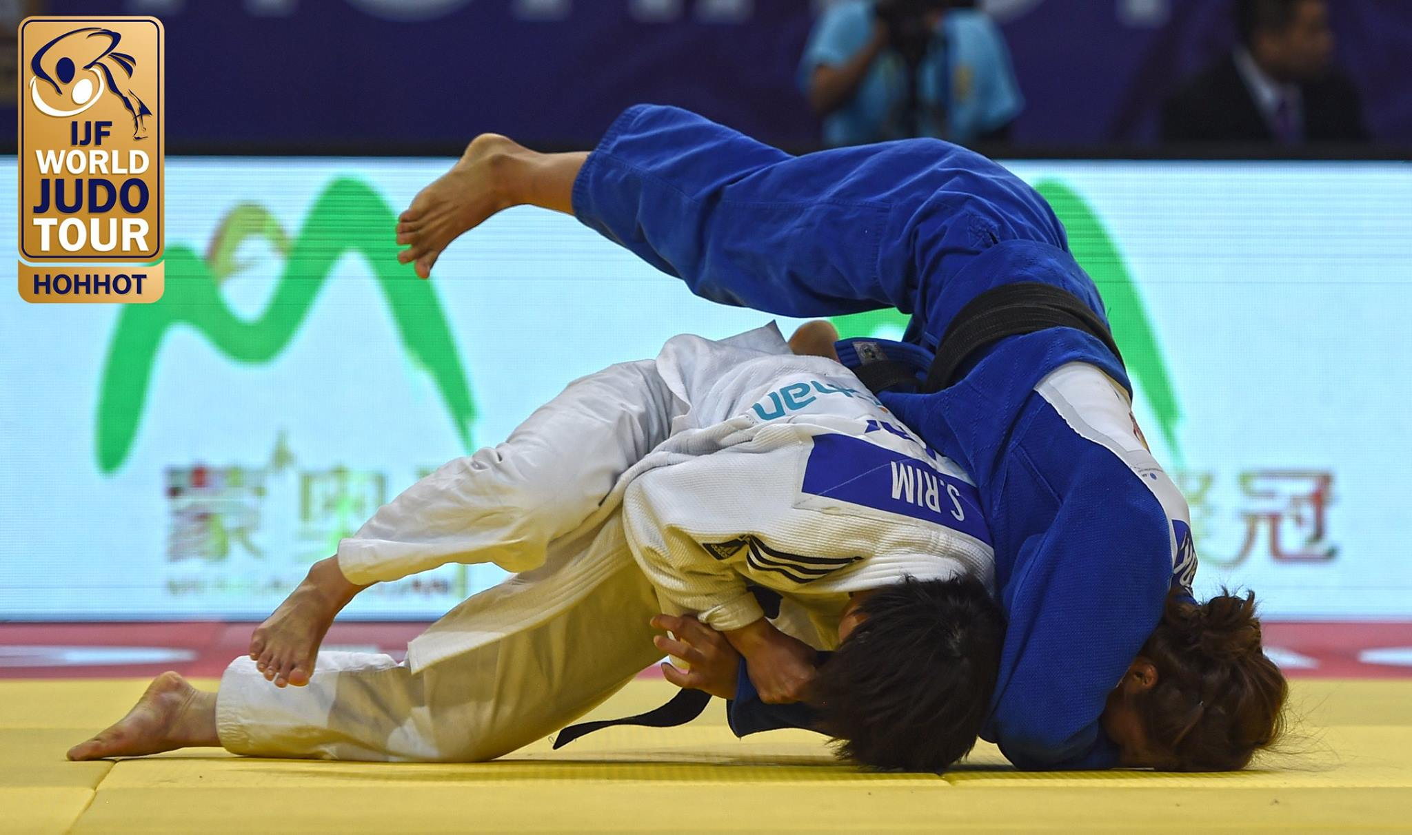 20170630_hohhot_ijf_day1_rim_song_prk