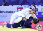 Kaja Kajzer (SLO) - Grand Prix Tashkent (2017, UZB) - © IJF Media Team, International Judo Federation