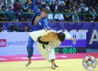 Rakhimjon Subhonov (UZB) - Grand Prix Tashkent (2017, UZB) - © IJF Media Team, International Judo Federation