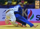 Anna Borowska (POL) - Grand Prix Tashkent (2017, UZB) - © IJF Media Team, International Judo Federation