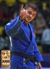 Dzmitry Minkou (BLR) - Grand Prix Tashkent (2017, UZB) - © IJF Media Team, International Judo Federation