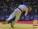 Timna Nelson Levy (ISR) - Grand Prix Tashkent (2017, UZB) - © IJF Media Team, International Judo Federation